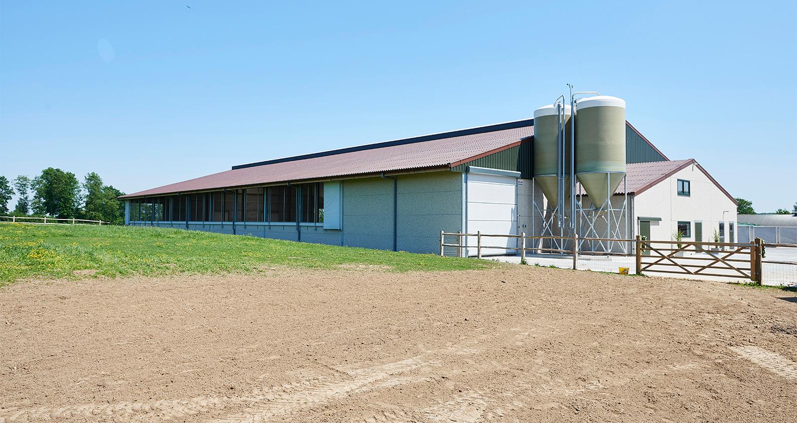Landbouw05