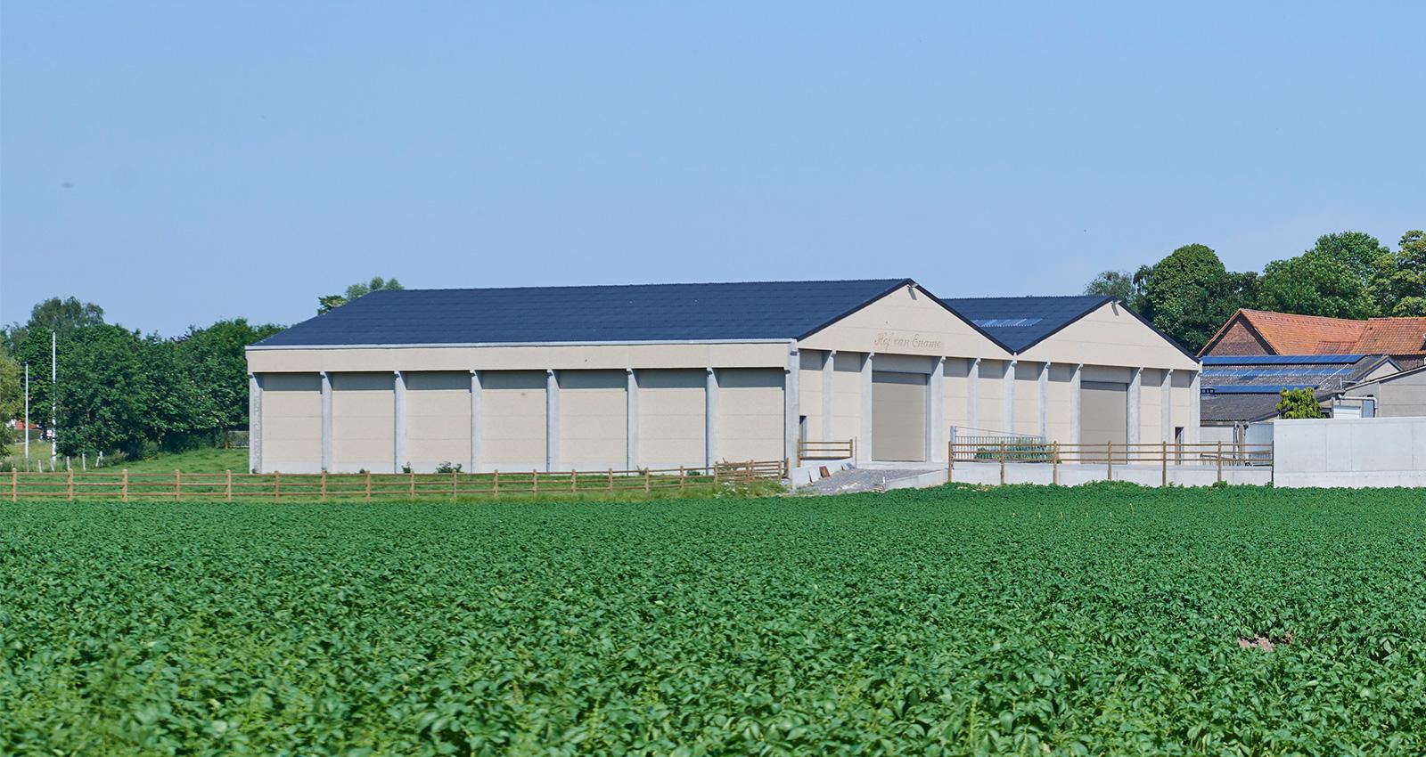 Landbouw08